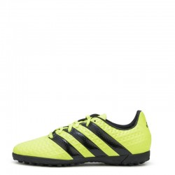 cheaper a2814 6ec7b Adidas Ace 16.4 TF J (S31982)