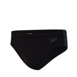 SPEEDO BOOMSTAR SPLICE SWIM BRIEF MEN ΑΝΔΡΙΚΟ ΜΑΓΙΟ 8-124209023